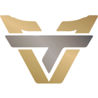 Team One logo