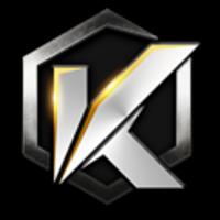 Team Kru Esport