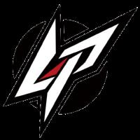 Team LaoPaoer