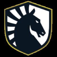 Team Liquid team logo