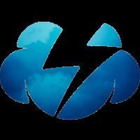 Tempo-storm-new-logo