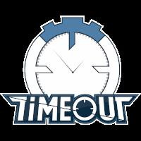 TimeOut Esports