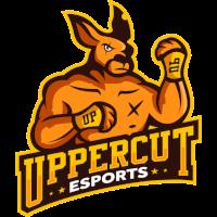 Uppercut esports
