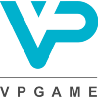 VP Game