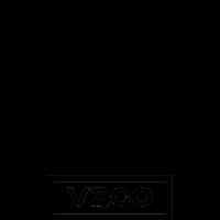 Valiance logo