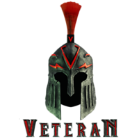 Veteran - logo
