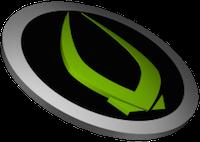 VexX Gaming
