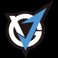 team 1 icon