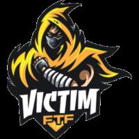 Victim FTF