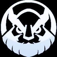 Vikings Gaming logo