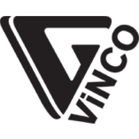 ViNCO Gaming