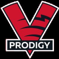 VP.Prodigy - logo