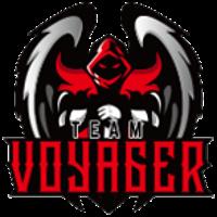 Team Voyager