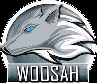 WOOSAH