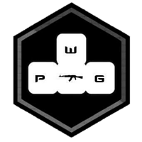 WePlayGames