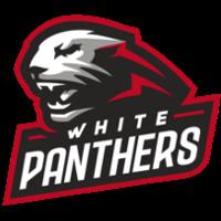 White Panthers Esports