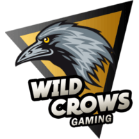 Wild Crows Gaming