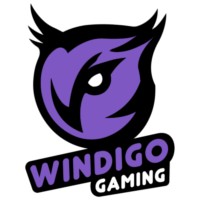 Windigo Gaming logo