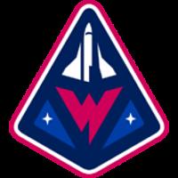 Winstrike Team  - logo