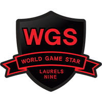 World Game Star H2