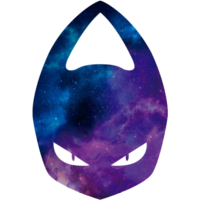 x6tence Galaxy logo