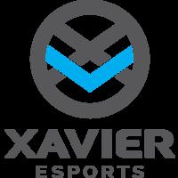 Xavier Esports