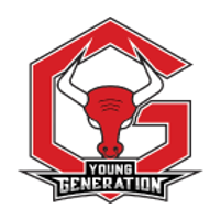 Young-generation-logo