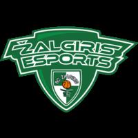 Žalgiris Esports