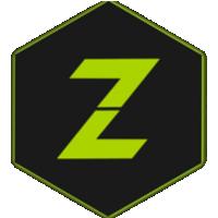 Zealots logo