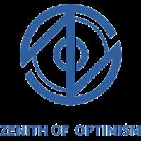 Zenith of Optimism logo
