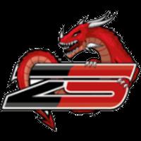 Zeta Strike