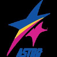 Astro.Lelix