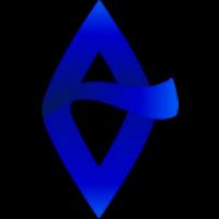 Atlantis eSports