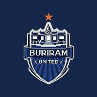 Buriam United