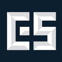 Carlton eSports Club