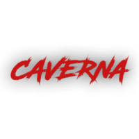Caverna e-Sports