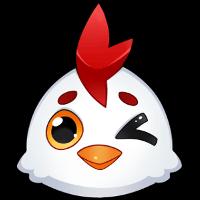 Chicken Contendies