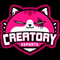 Creatory Esports