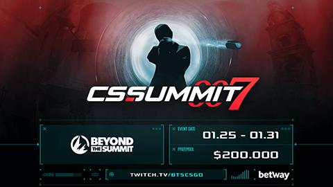 cs_summit 7 logo