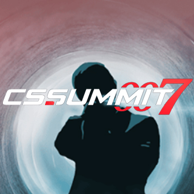 cs_summit 7