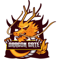 Dragon Gate Team
