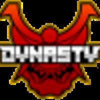 Dynasty - logo