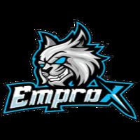 Emprox