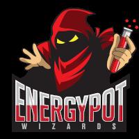 Energypot Wizards