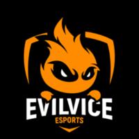 Evilvice e-Sports