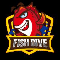 Fish Dive Team