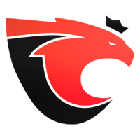 For The Win eSports logo