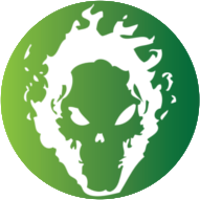 Fragsters logo