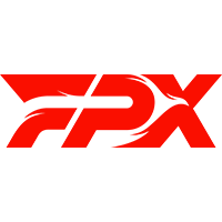 FunPlus Phoenix - logo