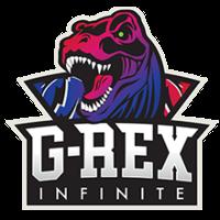 G-Rex Infinite